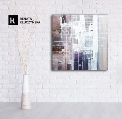 renata_kluczynska_04