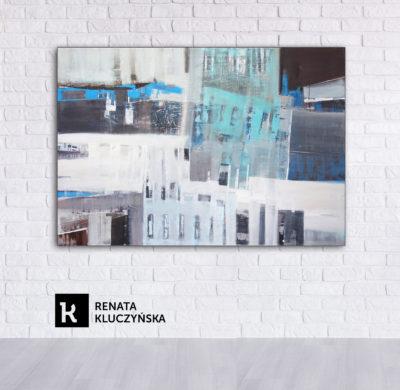 renata_kluczynska_05