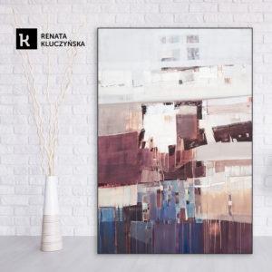 renata_kluczynska_18