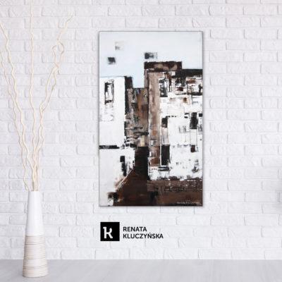 renata_kluczynska_08