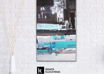 renata_kluczynska_09