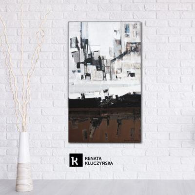 renata_kluczynska_10