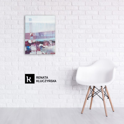 renata_kluczynska_11