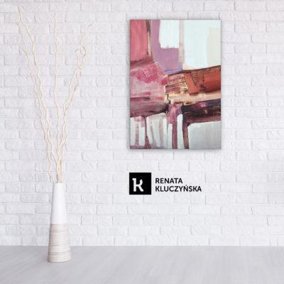 renata_kluczynska_14