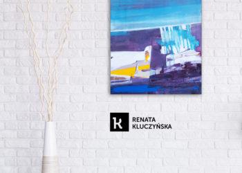 renata_kluczynska_15