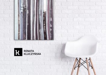 renata_kluczynska_16