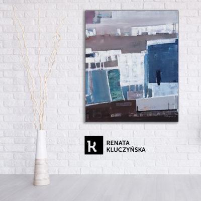 renata_kluczynska_19