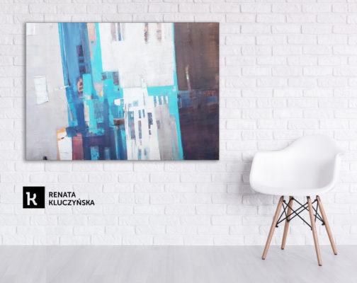 renata_kluczynska_21