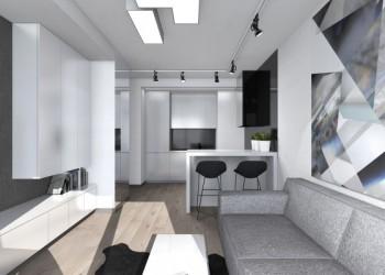 renata kluczynska projekt mieszkania 4 560x420