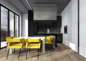 renata kluczynska projekt mieszkania 5 560x420