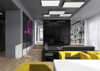 renata kluczynska projekt mieszkania 9 560x420