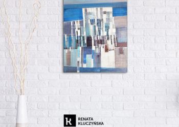 renata_kluczynska_07
