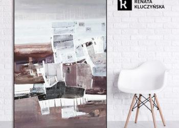 renata_kluczynska_17
