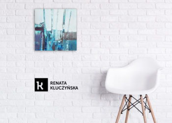 renata_kluczynska_12
