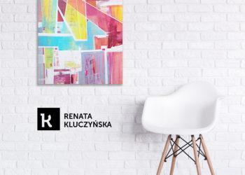 renata_kluczynska_22