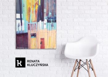 renata_kluczynska_20