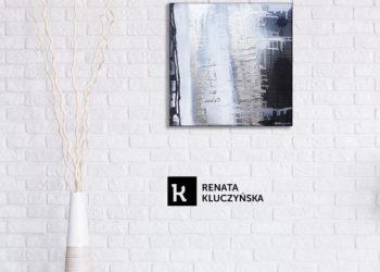 Renata Kluczyńska_185
