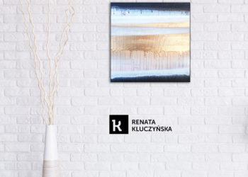 Renata Kluczyńska_186